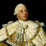 Исторические личности Великобритании