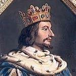 Короли и императоры Франции